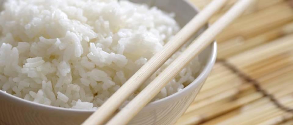 dijeta sa rizom jelovnik