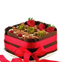 bombonijera tortica 1