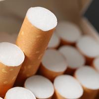 cigarete-paket
