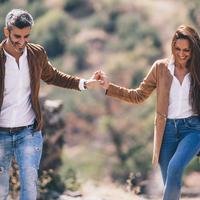 par, ljubav, Shutterstock 726989761