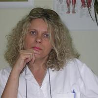 Ana Bkija Konsuo