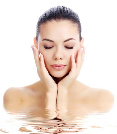 Termalne vode: obnavljaju kožu, hidratiziraju i sprječavaju prerano starenje