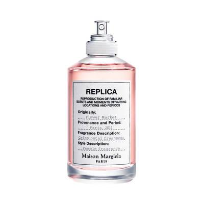 Maison Margiela Replica Flower Market, toaletna voda, 100ml  785 kn