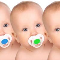 bebe trojke