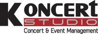 koncert logo
