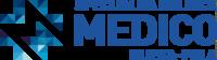 MEDICO logo 2019 2
