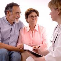lijecnik-afazija-logoped-pacijent-bolest-starost-alzheimer