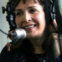 Sonja Šarunić 3