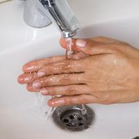 pranje-ruku-svinjska-gripa-higijena