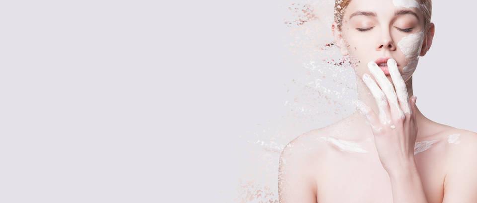 lice, Shutterstock 401426539