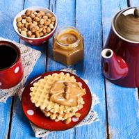 maslac od kikirikija, Shutterstock 324442448