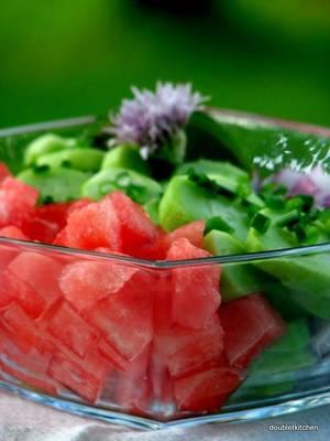 salata od lubenica i svj.krastavaca.JPG