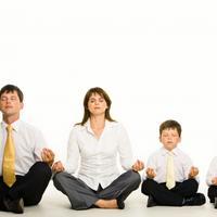 joga-dijete-obitelj-posao-meditacija
