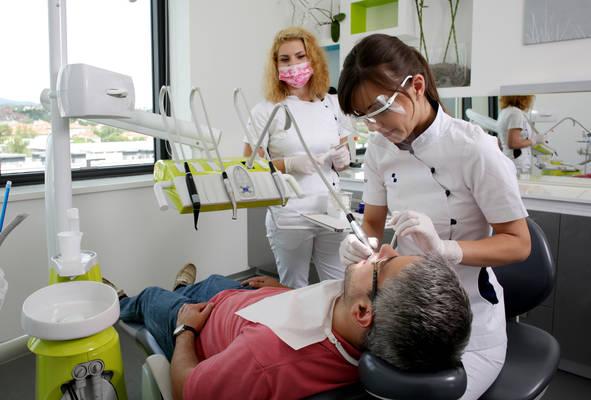 Dental centar17 270614