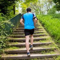 stepenice, Shutterstock 425019772