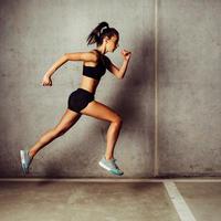 trcanje, Shutterstock 260924087