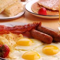 jaje na oko, dorucak, kolesterol, masnoca