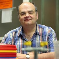 Zoran Tadić Pixsell Robert Anic