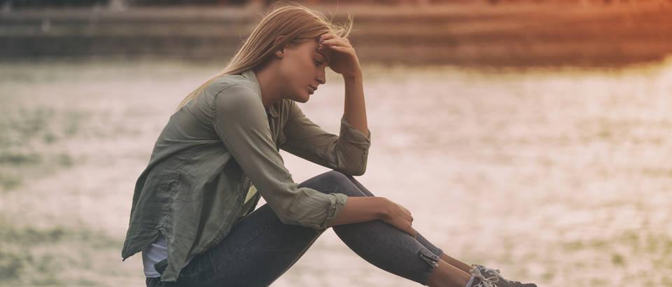 depresija tuga anksioznost