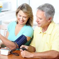 krvni tlak, mjerenje tlaka, shutterstock