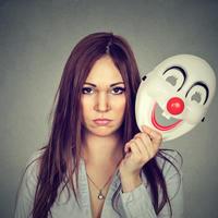 kalun, raspolozenje, Shutterstock 543669109