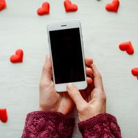 srca, Shutterstock 562783927