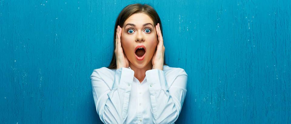 panika, Shutterstock 435785482