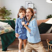 pjevanje Shutterstock 1299265738