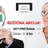 Alfa Vision bozic akcija 1200x628
