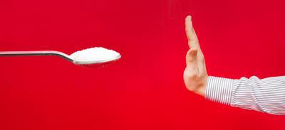 Evo što će vam se dogoditi ako izbacite šećer iz prehrane!