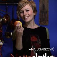 Ana Ugarkovic