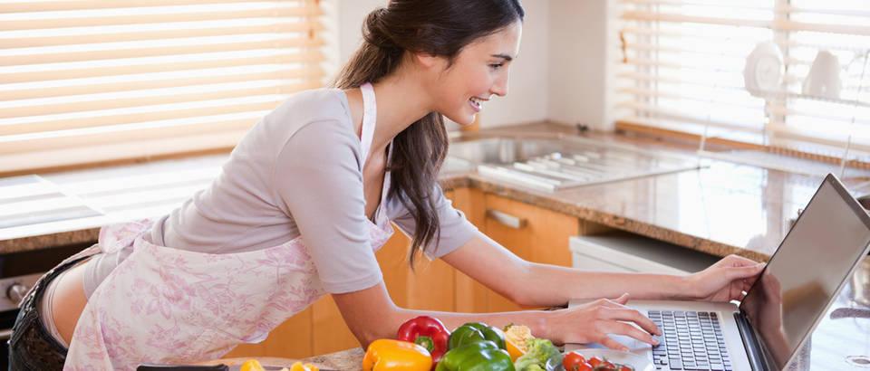 hrana, Shutterstock 90145864