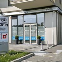 poliklinika_breyer-090914