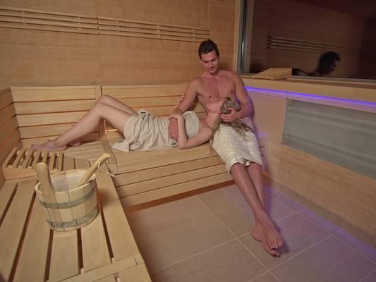 12.1.sauna panoramic