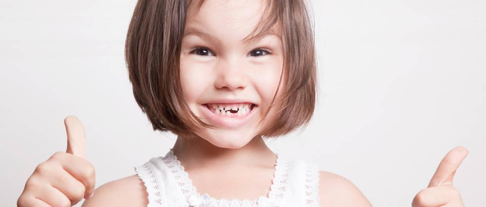 dijete,zubi,shutterstock