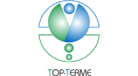 topterme topusko logo