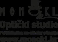 monokl logo 2013