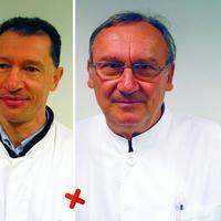 bilić + madjarević za kolumnu