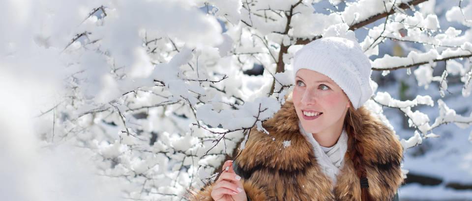 koza, Shutterstock 93283987