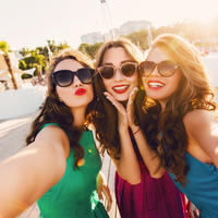 Shutterstock 364593506