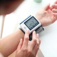 kucni tlakomjer