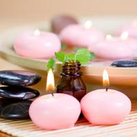 spa aromaterapija rozo