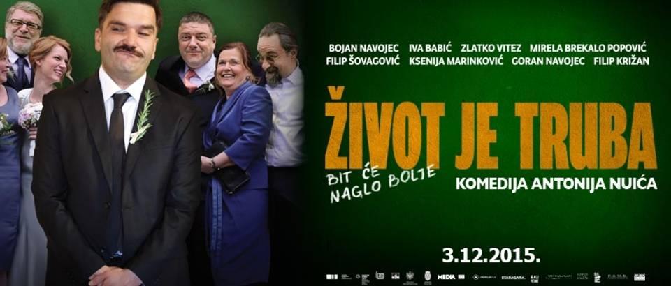ZivotJeTruba 940x375 2