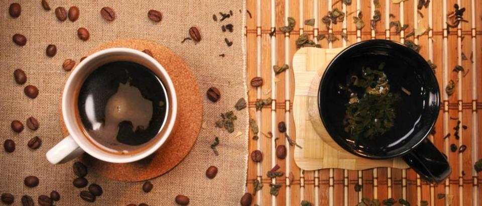 caj ili kava