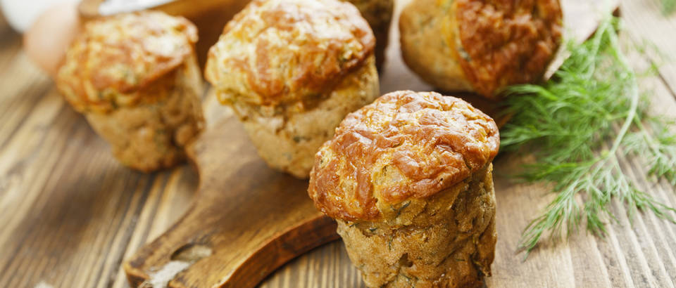 muffini, Shutterstock 318955385