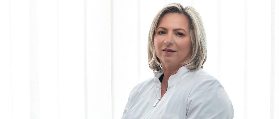 Nina Bašić Marković 1