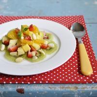Vocna salata, ana surac (3).JPG