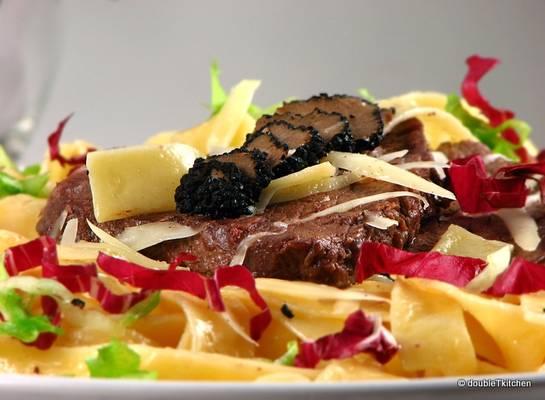 biftek s tartufima7