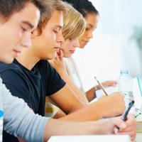 mladi-ucenje-skola-depresija