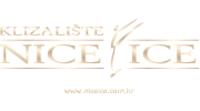 nice ice logo